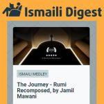 Ismaili Medley